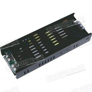 GW-XSP300WV5