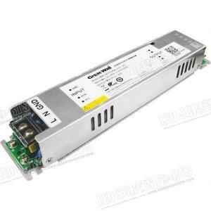 GW-XSP40AL-4.5V