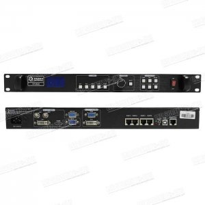 LINSN VP2800 LED Video Processor VP2800 Video Controller