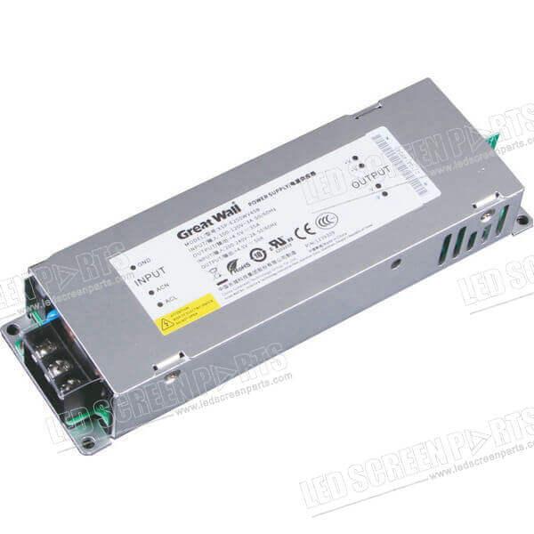 XSP-E250WV45B