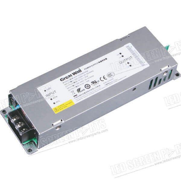 XSP-E250WV50B