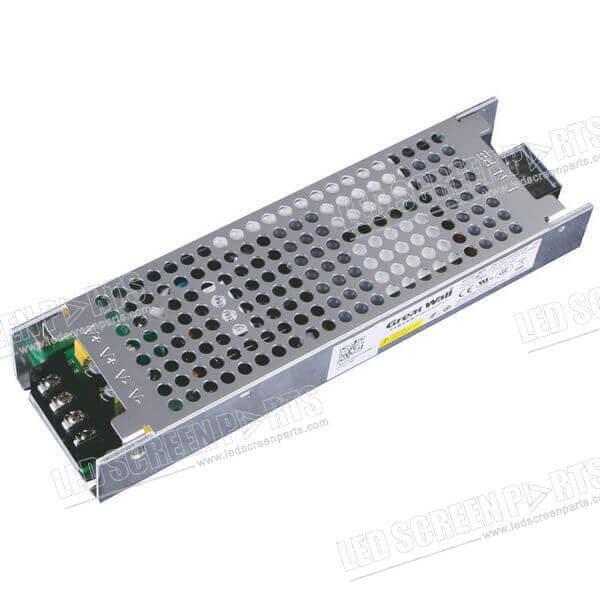 XSP200WV50B