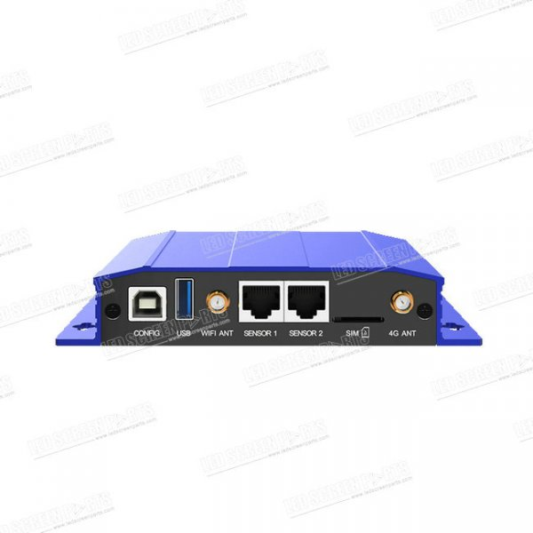 Colorlight C3 Pro Player-4