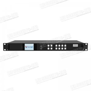 Colorlight X2 Controller-1