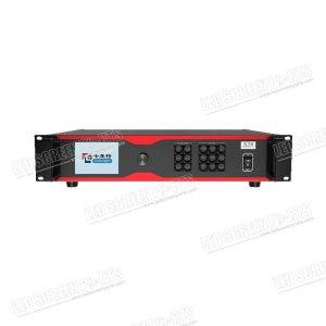 Colorlight X20 Controller