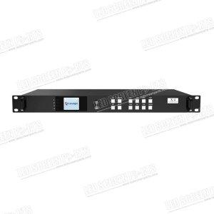 Colorlight X4 Controller -1