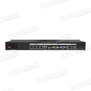 Colorlight X4 Controller -2