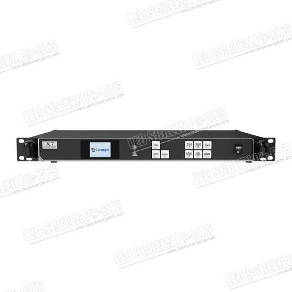 Colorlight X7 Controller-2