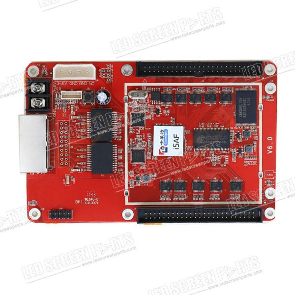 Colorlight I5AF Dual-Mode Card |Synchronous-Asynchronous Card