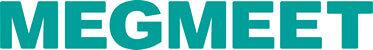 megmeet logo