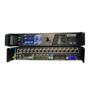 Novastar-COEX-Control-System-CX80-2_720x