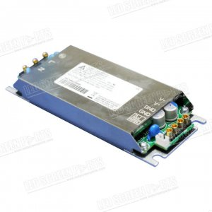 Delta LED Power Supply DPS-168AB-1A