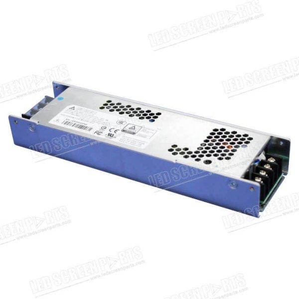 Delta LED Power Supply DPS-200PB-213-B