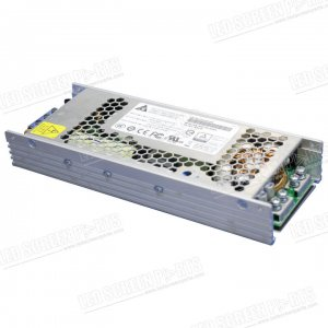 Delta LED Power Supply DPS-252FB-A