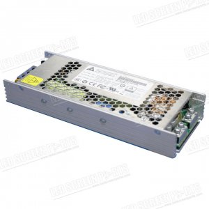 Delta LED Power Supply DPS-252FB-B