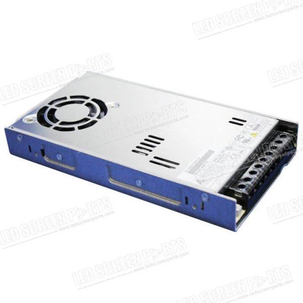 Delta LED Power Supply DPS-252EB-A