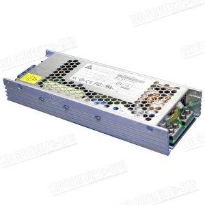 Delta LED Power Supply DPS-300AB-96-B