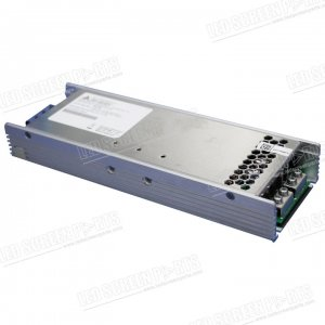 Delta LED Power Supply DPS-500AB-57-A