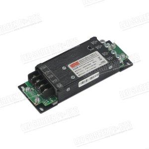 Xingxiu LED Power Supply DDN24V0560A