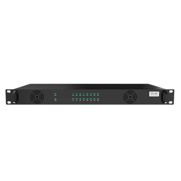 Colorlight H16F Fiber Optic Transceivers