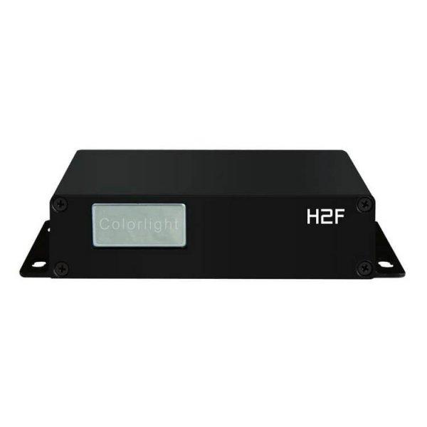 Colorlight H2F-Fiber-Optic-Transceivers-1