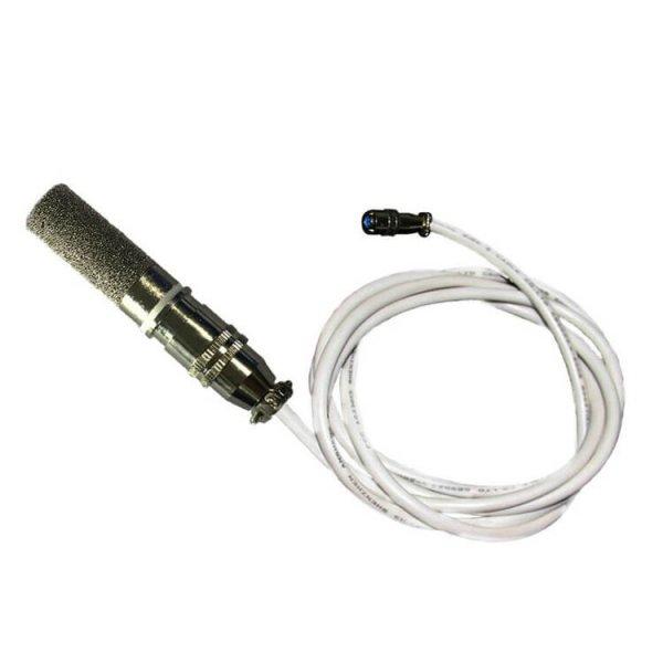 Colorlight SSR-TEMP Temperature and Humidity Sensor