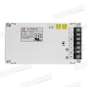 HWA200-4V2AHWA200-4V6A HWAWAN Power Switching Power Supply-4