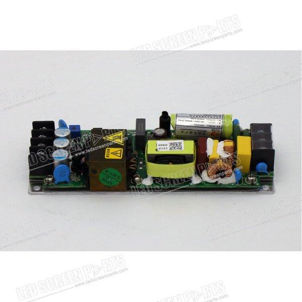 HWA304V2-HWA304V6 HWAWAN LED Display Power Supply-2