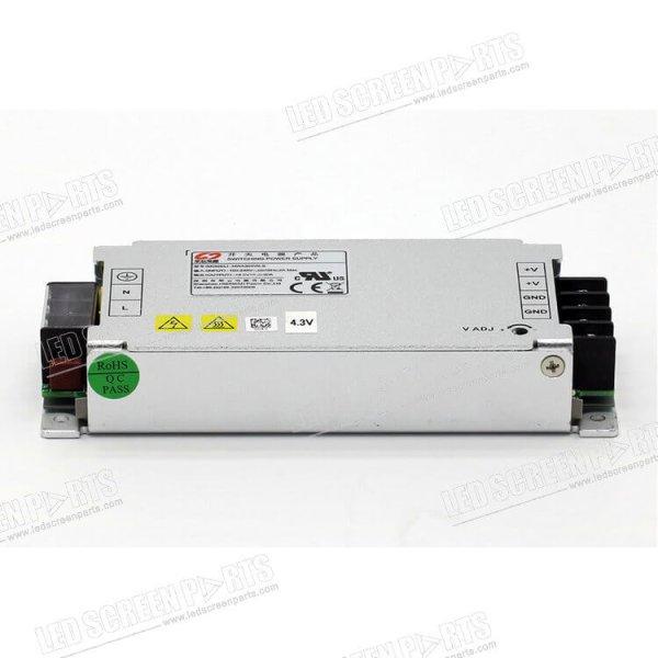 HWA304V2-S-HWA304V6-S HWAWAN LED Display Power Supply-3
