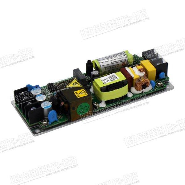 HWA304V2HWA304V6 HWAWAN LED Display Power Supply