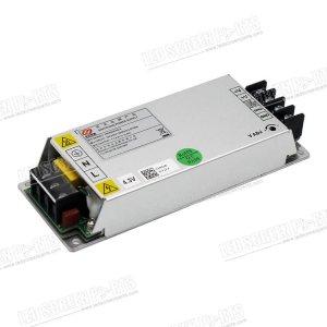 HWA404V2B-S- HWA404V6B-S Switching Power Supply -2