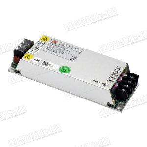 HWA404V2B-SF-HWA404V6B-SF HWAWAN LED Display Power Supply-1