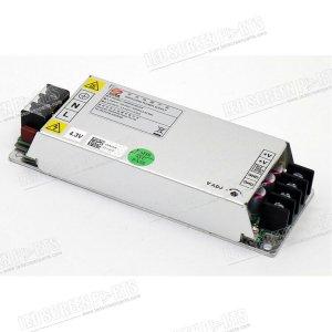HWA404V2B-SFMHWA404V6B-SFM HWAWAN Switching Power Supply-1