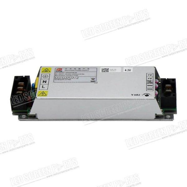HWA404V2B-SM-HWA404V6B-SM HWAWAN LED Display Power Supply-1