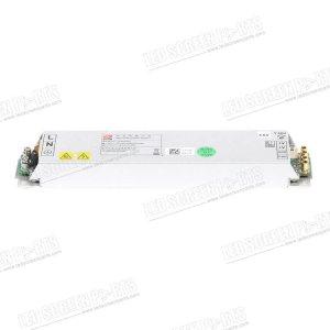 HWA404V3FC-HWA404V6FC-HWA405V0FC HWAWAN LED Display Power Supply