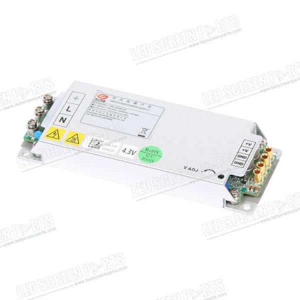 HWT-304V3-SP-HWT-304V6-SP-HWT-305V0-SP HWAWAN LED Display Power Supply-