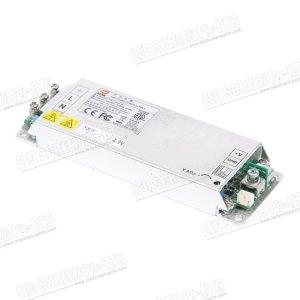 HWT-354V3-SS|HWT-354V6-SS|HWAWAN LED Display Power Supply