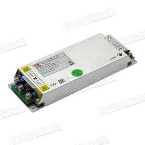 HWT-454V2—HWT-454V6—HWT-405V0 HWAWAN Switching Power Supply -1
