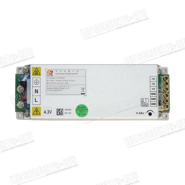 HWT-454V2F-HWT-454V6F-HWT-405V0F HWAWAN LED Display Power Supply