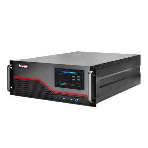Hirender-S3-4UPro-Media-Servers-1