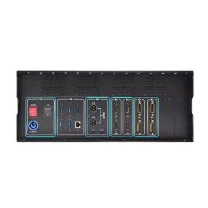 Hirender-S3-4UPro-Media-Servers-4
