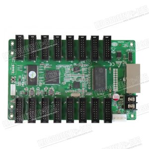 LINSN L202 RV916 LED Receiving Card