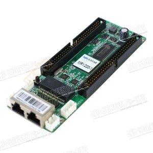 Novastar MRV220-7 LED Receiving Card