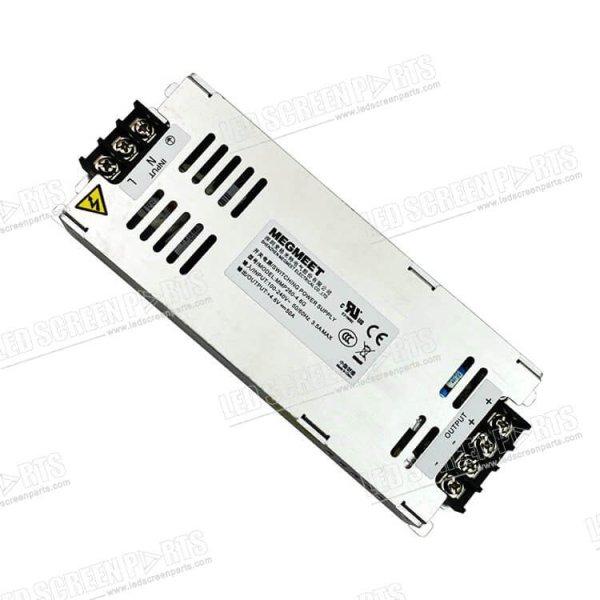 MMP260-4.2 MMP260-4.6 MMP260-4.6G  MMP260-4.6U  Megmeet LED Power Supply