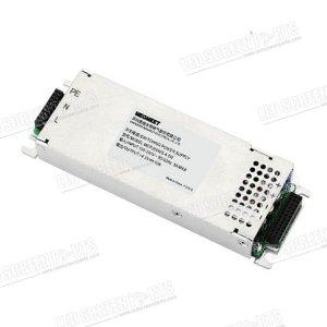 MCP200WS-4.5|MCP200-4.5