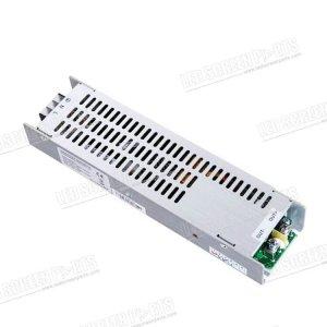 Megmeet-MLP200-Series-MMP200-4.6-LED-Displays-Power-Supply-2