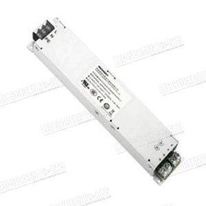 Megmeet-MLP400-Series-MMP400-4.5-LED-Displays-Power-Supply-1