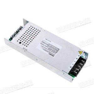 Megmeet-MMP300-Series-MMP300-4.2-MMP300-4.6-LED-Displays-Power-Supply-1