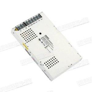 Megmeet-MSP300-Series-MSP300-4.2-LED-Displays-Power-Supply