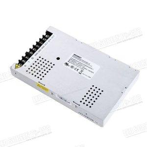 Megmeet-MSP300-Series-MSP300-5-MSP260-4.6-LED-Displays-Power-Supply-2